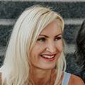 Martina Fele Marketing Merkaba